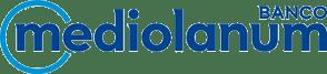 Logotipo de Mediolanum