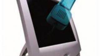 Ahorrar con telefonía IP