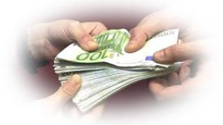 Los depósitos a plazo también remuneran el pequeño ahorro
