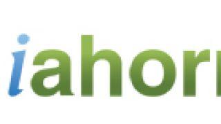 iAhorro ya tiene nuevo logo