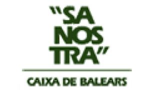 Depósito a 1 mes de Sa Nostra, uno de los mejores depósitos a 1 mes