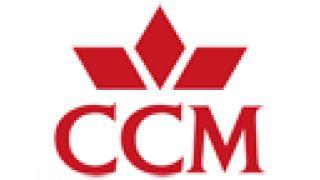Depósito Extra Nómina de CCM, un plus a los ingresos