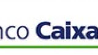 Depósitos Premium Top de Banco Caixa Geral