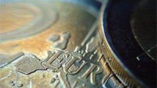 El Fondo de Garantía de Depósitos podría ser la clave en la fusión de Unicaja y Caja Castilla-La Mancha (CCM)