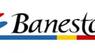 Banesto suma 120.000 nuevos clientes en el primer trimestre de 2009