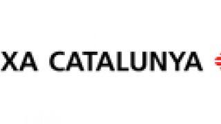 Caixa Catalunya aumenta en 180 millones, sus depósitos a plazo en Madrid