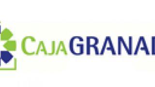 Cuenta Extra Nómina de Caja Granada: una cuenta nómina todoterreno