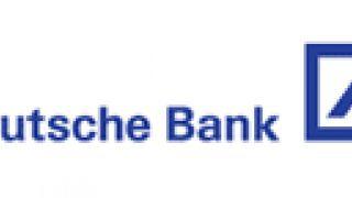 Depósito Euribor Plus db de Deutsche Bank