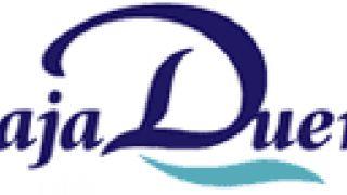 Depósito NetDuero Premier de Caja Duero: rentabilidad a corto plazo