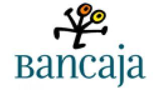 Cuenta Nómina de Bancaja: un sinfín de ventajas a cambio de la nómina