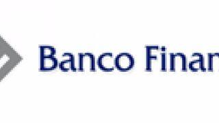 Depósito BSF a 12 meses de Banco Finantia Sofinloc
