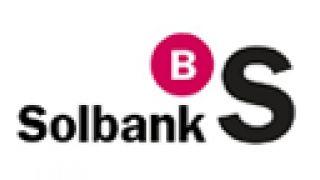 Solbank Nómina: domiciliar la nómina genera ventajas