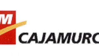 Tucuenta crece de Caja Murcia: una atractiva rentabilidad mes a mes