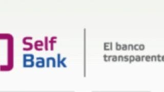 Cuenta Euribor de Self Bank