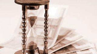 La mayoría de españoles no ahorran para su jubilación