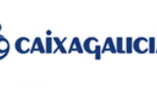 Caixa Galicia, la caja que más depósitos ha captado en 2009