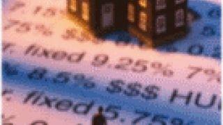 Problemas con los swap hipotecarios