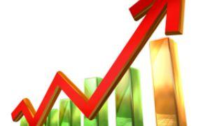 Los fondos garantizados, el equilibrio entre rentabilidad y seguridad
