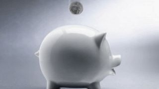 Puja de los bancos por los planes de pensiones