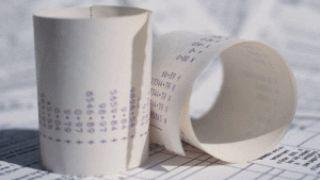 ¿Estamos preparados para una subida de impuestos?