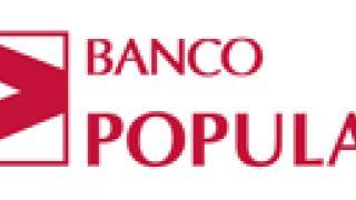 Depósito Gasol de Banco Popular, del 3,75% al 4,00%