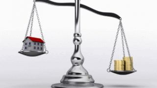 Créditos más estrictos en 2011