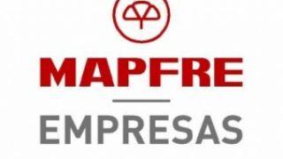 Mapfre Seguro Integral para Administraciones Locales