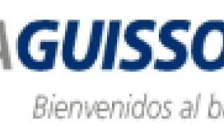 Cuenta Ahorro Empresa CAIXAGUISSONA
