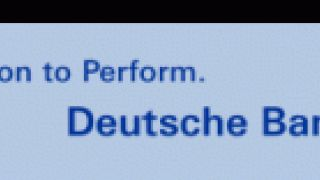 Préstamo Nómina del Deutsche Bank