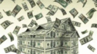 ¿Se han acabado las hipotecas baratas?