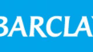 Cuenta Oportunidad del Barclays