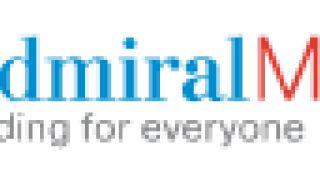 Oferta de produtos de Admiral Markets