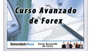 Curso Avanzado de Forex