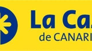 Hipoteca Joven Canaria de La Caja de Canarias