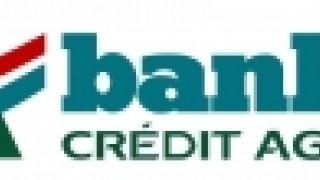 La Cuenta Vivienda de Bankoa