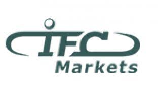 Bonos de bienvenida 10 USD a clientes nuevos en IFC Markets