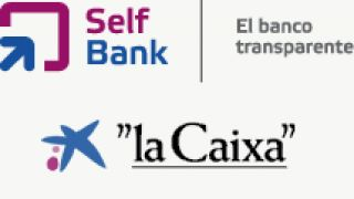 Comparativas: Cuenta Nómina de Self Bank VS Nómina Multiestrella de la Caixa