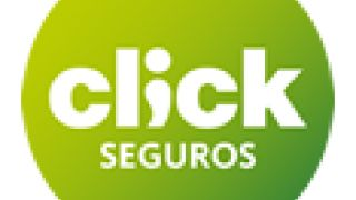 Clickseguros nueva campaña superheroe Autopresto