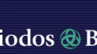 Cuenta Vivienda de Triodos Bank
