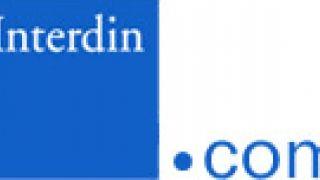 Interdin en CFDs