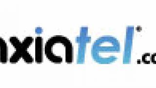 El fax por Internet permite ahorrar a las PYMES hasta 1.800 euros al año