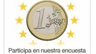 ¿Confías en el Euro? tu opinión importa