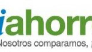 iAhorro.com, nuevo comparador de bancos de Libertad Digital