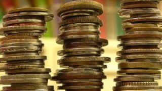 Protege tus ahorros ante la crisis: el oro y los depósitos