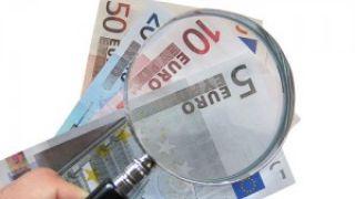 ¿Y si la deuda alemana no fuera más segura que la española?