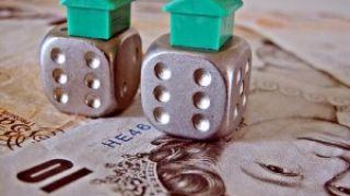 ¿Es el momento de comprar casa?