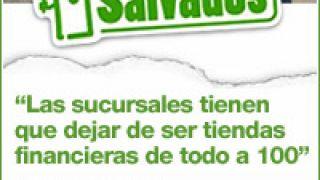 iAhorro.com en Salvados con Jordi Évole: ¿Qué pasa con mi dinero?