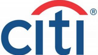 IAhorro.com y Citibank te regalan 30 euros