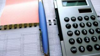 Productos indispensables en las finanzas personales
