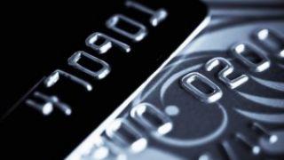 Tarjetas regalo, una buena opción que te ofrece tu banco
